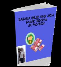 hot-mau-online-shop-kebanjiran-order-gratis-nih-e-booknya