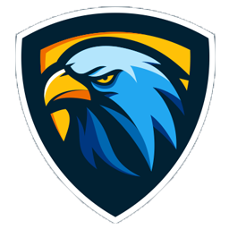 logo esport elang