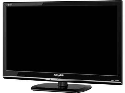 TÉLÉCHARGER LFED TV