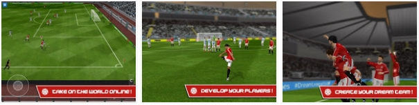 dream league soccer 2016 mod apk, dream league soccer mod apk revdl, dream league soccer mod apk andropalace, dream league soccer mod apk data, dream league soccer mod 1.57 apk, dream league soccer mod apk unlimited money, download dream league soccer mod apk, dream league soccer 2.05 mod apk, dream league mod apk data file host, dream league soccer android youtube, dream league soccer android apk, dream league soccer android cheat, dream league soccer android multiplayer, dream league soccer android gameplay, dream league soccer android online, dream league soccer android free download, dream league soccer android apk full,
