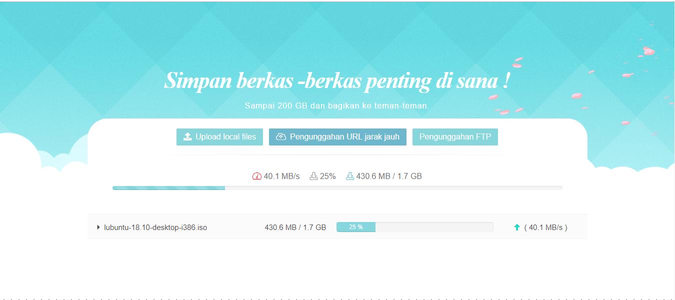 Download File Kamu Lelet Banget, Coba Cara Ini !?