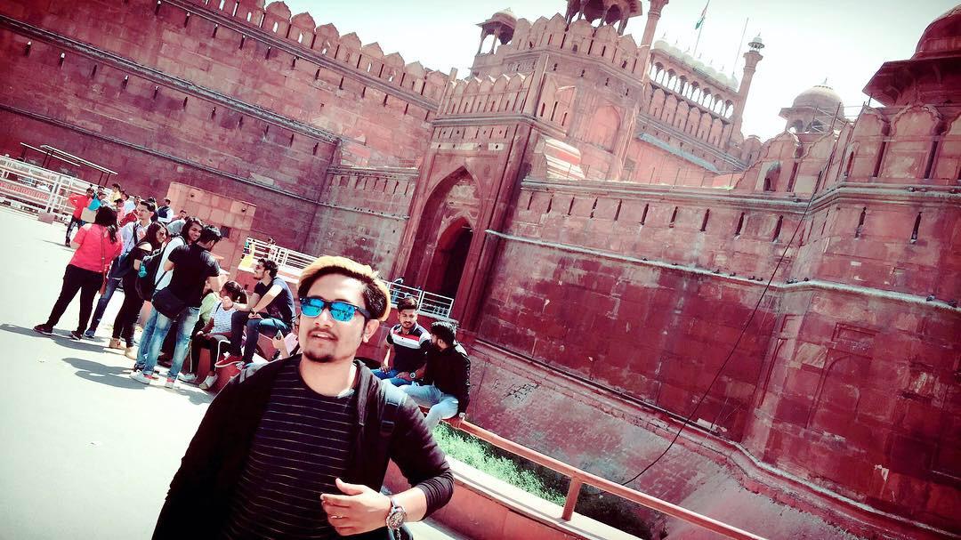 anamnesis -> Delhi
