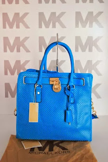 Comprar bolsas MK clon México