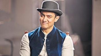 आमिर खान ने इस बड़ी वजह के कारण सिद्धार्थ रॉय कपूर की फिल्म को कहा ना