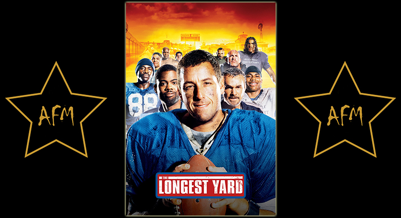 the-longest-yard