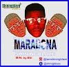 Music: Shiningblaze - Maradona