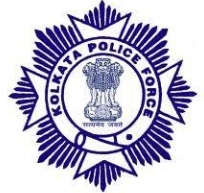 Kolkata Police Recruitment 2019 2020 West Bengal Latest Civic Police Jobs