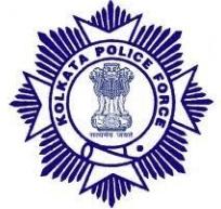 Kolkata Police Recruitment 2018 2019 West Bengal Latest Civic Police Jobs