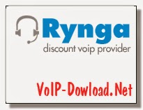 Download Rynga