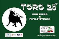 http://www.duniapipa.com/2016/12/pipa-ppr-atp-toro-25.html