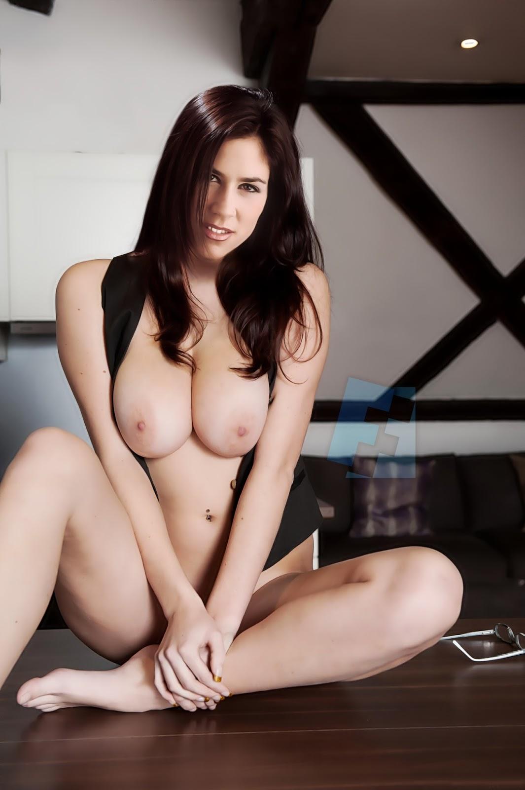 Daniela xxx