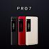 Meizu Pro 7, o novo top de linha chinês com duas telas!