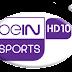 مشاهدة قناة بي ان سبورت 10 بث مباشر | bein sports hd 10 Live