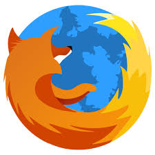 Mozilla Firefox 48.0 beta 4 Browser [64-bit & 32bit]  [ 2016 -PC Browser](88.7 MB)