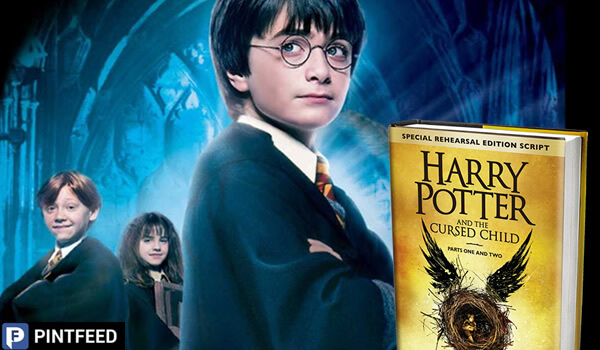 PintFeed   Harry Potter AR game 2018