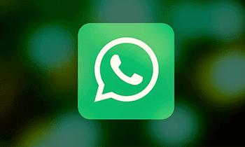 Cara Membuat Nomor Whatsapp Luar Negeri Terbaru