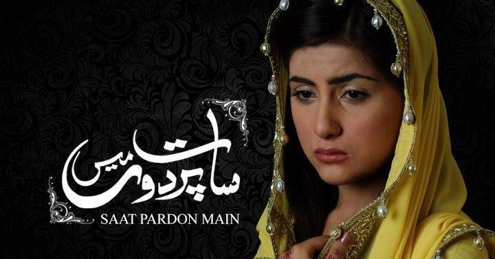 Cid new episode 21 september 2012 : Unmarried woman movie soundtrack
