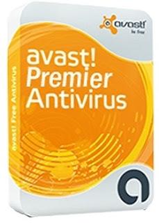 Baixar Avast! Premier 11.1.2241