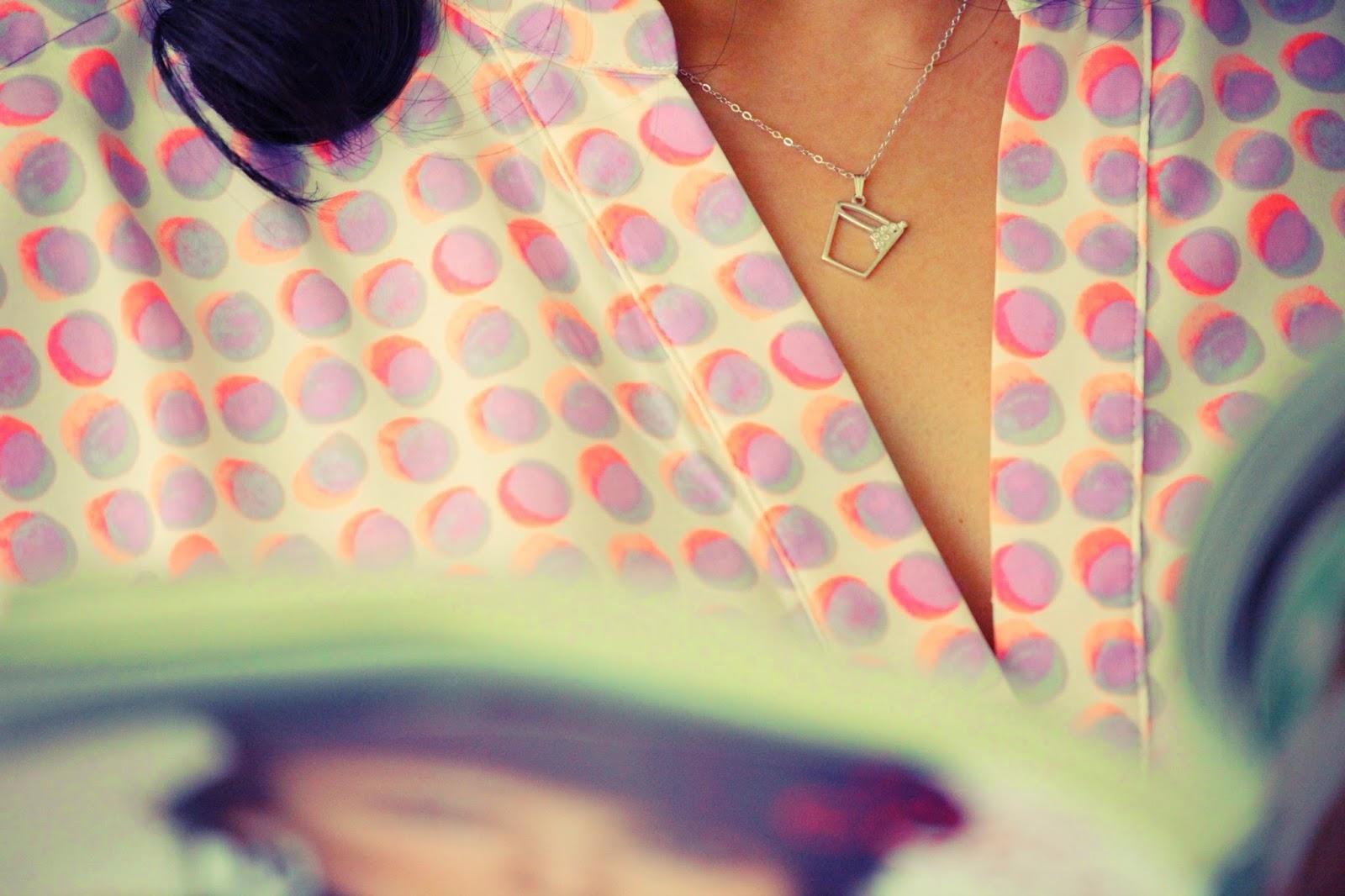 Delicate Jewelry Galore Als Ice Bucket Challenge Must Jewelry Gorjana Rings Margaret