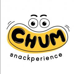 Lowongan Kerja Sales Counter Makanan Cepat Saji di Chumsnacks