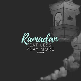 ramadan-mubarak-whatsapp-stories