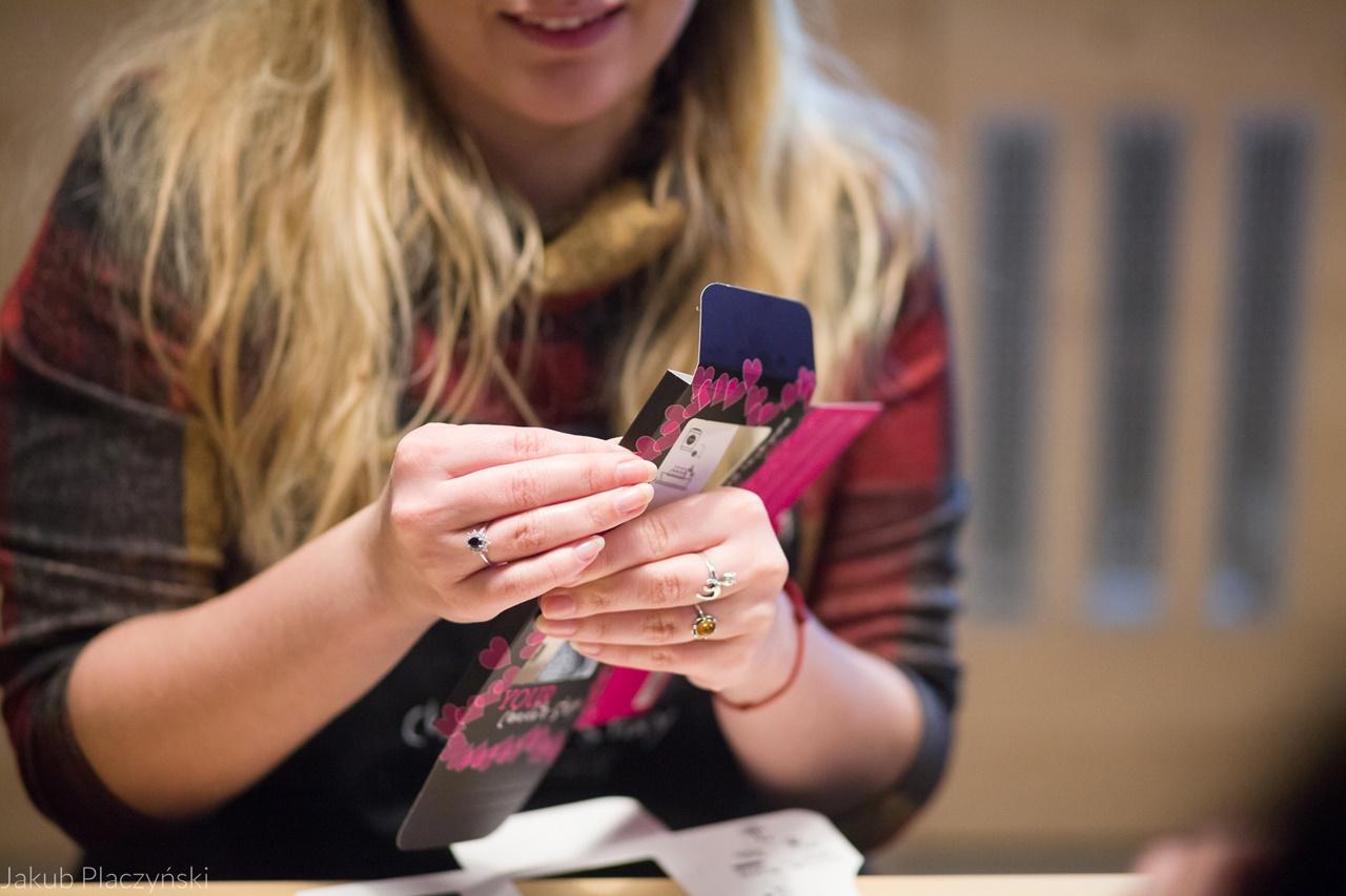 27 relacja spotkanie blogerek w manufakturze czekolady łodzkie blogerki lifestyle pomysł na prezent świąteczny dla dorosłych i dla dzieci