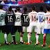 Download Free EURO 2016 Football Font TTF