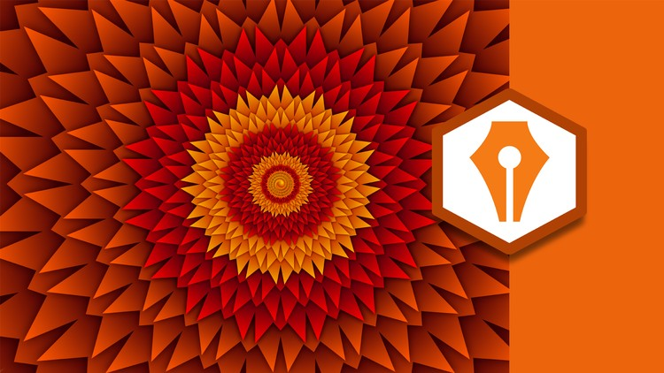 Advanced Features in Adobe Illustrator - Udemy Coupon
