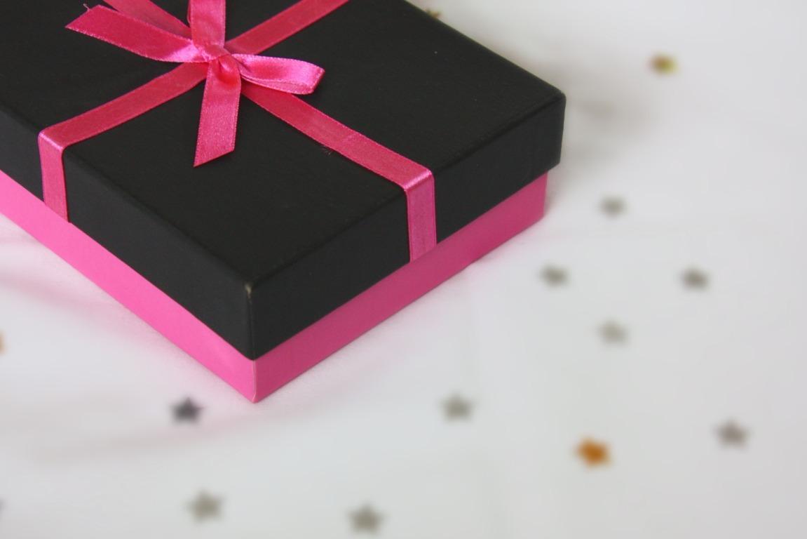 Cara Unik Membuat Kotak Kado Dari Kardus Bekas Kumparan News