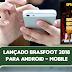 Brasfoot 2018 Android Lançado!