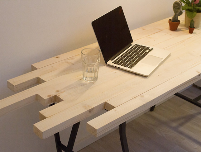 Diy-mesa-para-o-home-office
