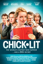 ChickLit 2016 HDRip XviD AC3-EVO 1.4GB