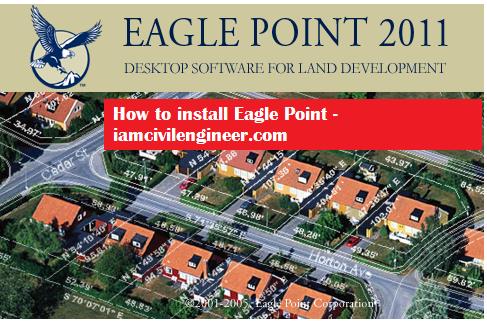 eagle software download