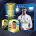 How To Download and Install FIFA 18 Football Game Is Now Available For Pre-order