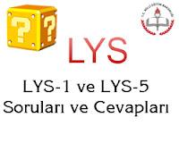 16 Haziran 2012 LYS-1 LYS-5 Yorumları,16.06.2012 lys 1 sınavı yorumları nasıldı zormuydu kolaymıydı nasıl geçti,16.06.2012 lys 5 sınavı yorumları nasıldı zormuydu kolaymıydı,lys 1 yorumları 16.06.12,lys 5 sınavı yorumları zormu kolaymı,lys 1 kolaymıydı zormuydu ,lys 5 kolaymıydı zormuydu
