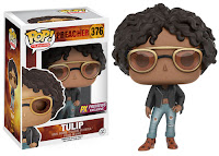 Funko Pop! Tulip Px Previews