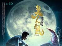 Download Film Mermaid (2016) BluRay Subtitle Indonesia