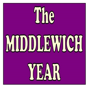 THE MIDDLEWICH YEAR