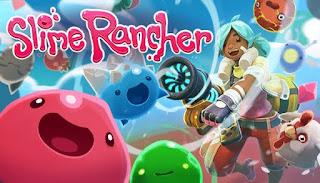 [PC] Hướng dẫn nhận miễn phí tựa game Slime Rancher trị giá 19.9 USD
