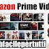 Amazon Prime Video Sfida Netflix Con Il Nuovo Servizio Di Streaming