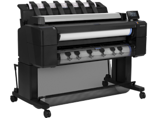 HP DesignJet T2530 series driver download Windows, HP DesignJet T2530 series driver Mac, HP DesignJet T2530 series driver Linux