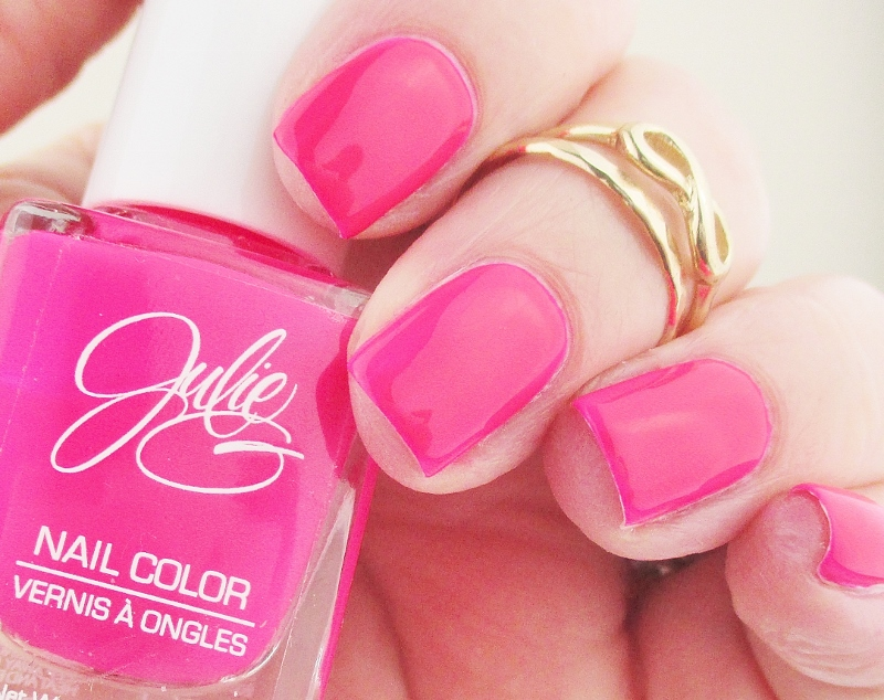 julie-g-spring-nail-polish-collection-photographs-and-swatches-oh-em-gee