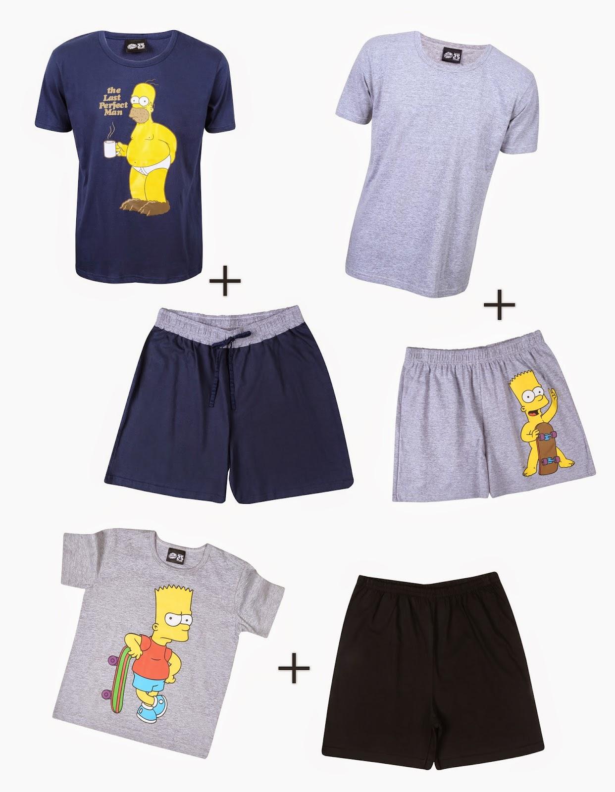 11c5f0ff49ab22 Setor Masculino | Blog de Moda Masculina, Comportamento, DIY e mais ...