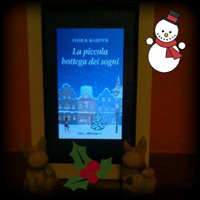 http://matutteame.blogspot.it/2015/12/fiona-harper-la-piccola-bottega-dei.html