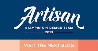 https://designwithink.blogspot.com/2019/02/artisan-sab2.html