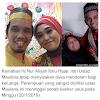 Mewahnya Masjid 5 Lantai Mendiang Istri Ustaz Maulana, Hasil dari Jual Seluruh Perhiasannya!