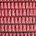 Por que a Coca-Cola colocou Temer na parede e ameaça sair do Brasil