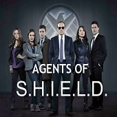 Agents of S.H.I.E.L.D Temporada 3×11