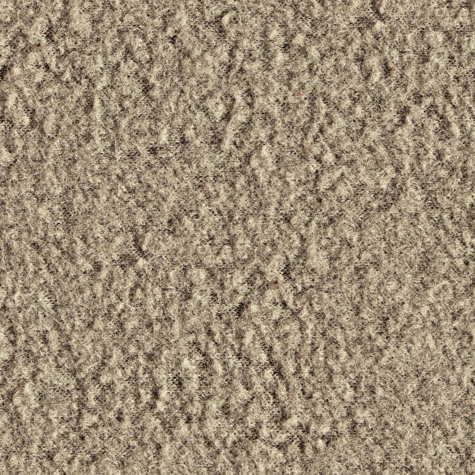 high resolution seamless textures  free seamless fabric textures