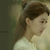 Sinopsis On The Way To The Airport Episode 10 Part 1